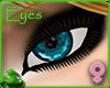 Aquamarine Eyes (F)