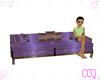 [CCQ]N:Sofa 6