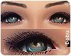 . Rocco Eyes | marine
