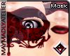 [MAy] Vampirical R Mask
