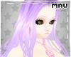# Lilac Delore