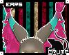 [C] Fettie V.1 Ears