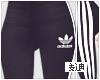 f Adidas