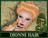 Dionne Strawberry