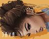 -J- Vc brunette