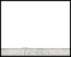 TT: Kasandra