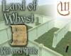 Land of Whyst kit
