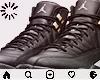 Jordans 12s Master