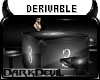 DarkDerivable Table