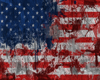 American Grundge