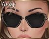Corey Sunglasses