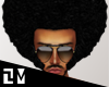. MOTOWN AFRO (ADD)
