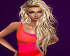 Elin Blonde