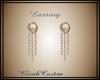 EC-Earring bege