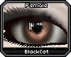 *.:.* BlackCat's Boutique UPDATED New Innocent Skin Set!! (3/18/10) *.:.* - Page 3 Images_c0abd691e77996fa8c48103ddf802c98