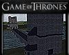 [GoT] The Twins Castle