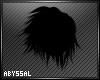 + Rikudou Sennin Hair +