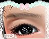 Eyebrow Brown KIDS