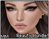 mm. Selene Beauty BUNDLE