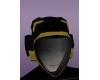 goldleader helmet