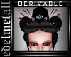 -e- Geisha Hair Extens