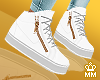 mm. Libby Sneakers