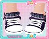 Kids Unicorn Shoes ❄