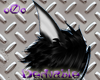 Derivable Scaley ears