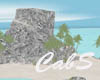 CS Island Escape