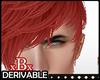 xBx - Aka -Derivable