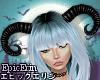 Dark Horns V2