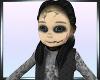 Annabelle Doll VF