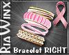 BCA.Gold.Pink Brclt R