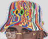 Coogi Bucket Hat