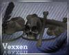 + Old Skeleton 2 +