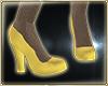 Armin BunnyDress Heels