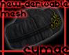 [Cy]Elite Russian Hat DO