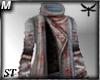 [ST] Mono-Coat V3
