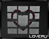 [Lo] Shattered Frame DER