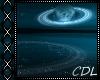 !C* Infini Universe