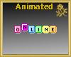Bouncing Online
