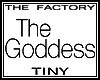 TF Goddess Avatar Tiny