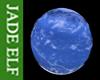 [JE] Planet Neptune