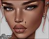 $ Sarah - Skin - Mocha