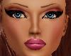 Custom Tan Skin