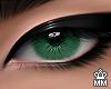 mm. Precious Emerald