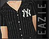 Z. Yankees V2