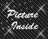 |xLKx| Music Sticker