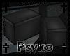 PB Derivable boxes 2