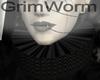 [GW] Shakesfeare collar